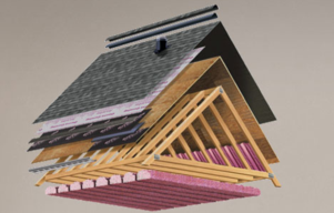 attic insulation - Raleigh NC - EcoMaster LLC