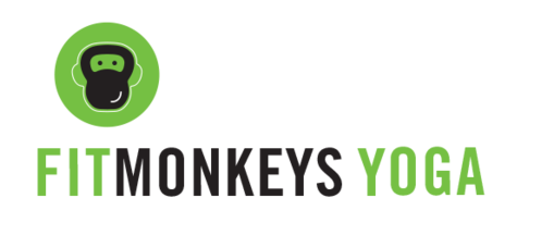 yoga-at-fit-monkeys
