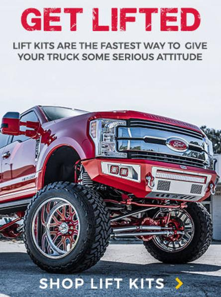 truck lift kits Ohio - 4x4 lift kits Ohio - Ford f250 Canton Ohio lift kit - Dodge Ram Lift Kit Ohio - Tundra Lift Kit Ohio - BDS Lift Kits Ohio - Rough Country Lift Kits Ohio - Jeep Wrangler Lift Kits Ohio