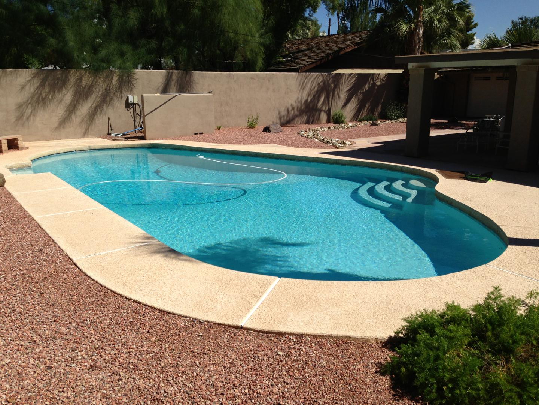 Swimming Pool Maintenance, Swimming Pool Equipment Repairs ...
