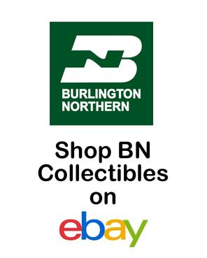 Shop BN Collectibles on eBay
