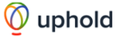 Member of Uphold
