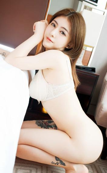 Pick Your Asian Escorts Today