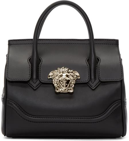 versace-handbag-authentication