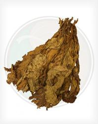American Virginia Flue Cured 2017- Whole leaf tobacco is used for hookah,pipe, myo/ryo cigarettes
