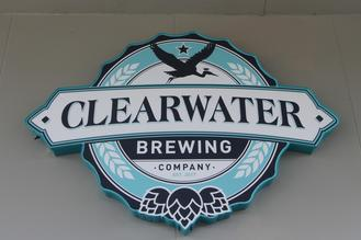 Clearwater Brewing Company Video