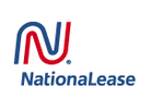 Lease Line, truck leasing NJ, National Lease NJ