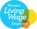 Go Shred Living Wage Employer