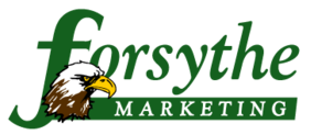 Forsythe Marketing Logo
