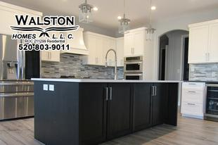 Walston Homes LLC