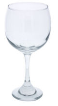 21 Ounce Wine Glass