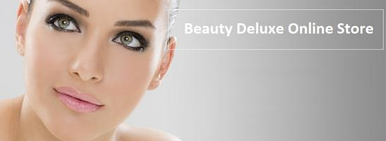 Beauty Deluxe Training Academy - Beauty Courses