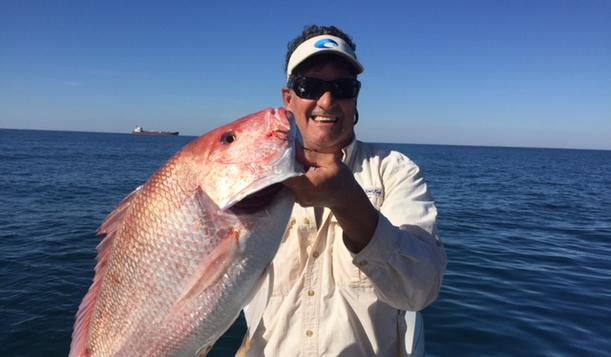 Island time charters mississippi gulf coast charter fishing for Biloxi fishing charters