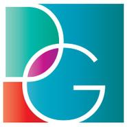 Psychic Medium Deborah Graham Intuitive Relationship Expert logo