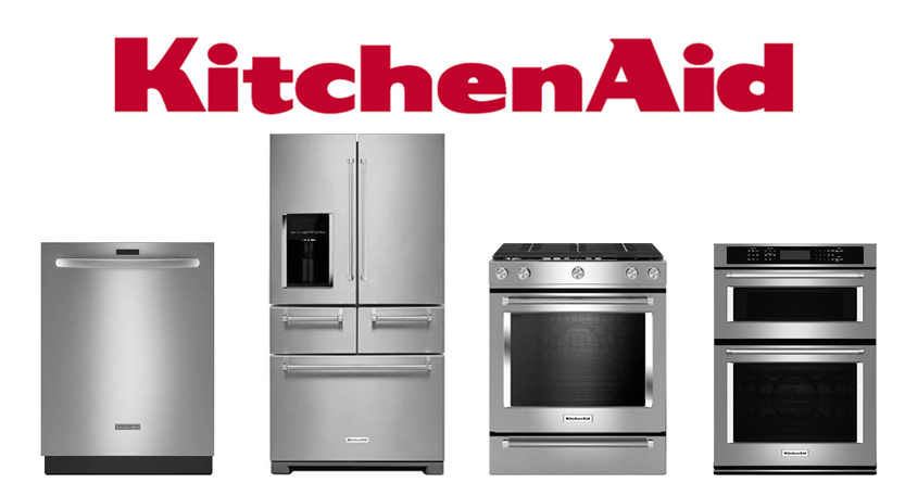 Kitchenaid Refrigerator Repair Near Me St Augustine Same Day