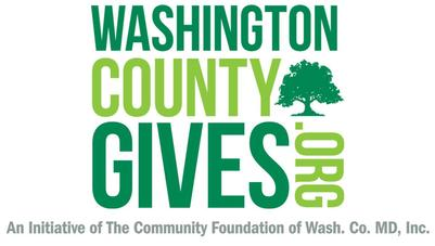 Washingtoncountygives.org