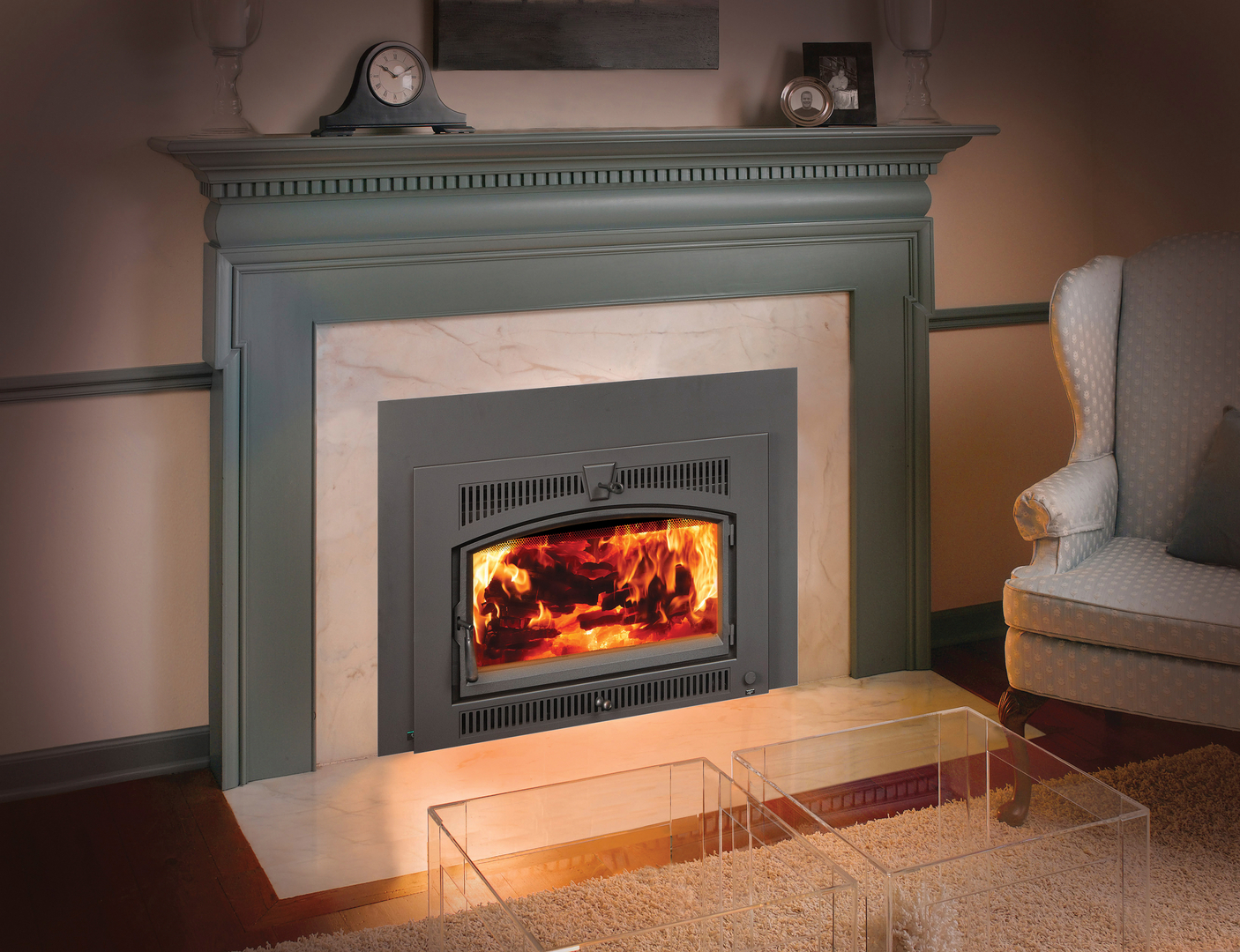 target buy place size fireplace sales at clearance fireplaces to of stands electric best full stand and enter