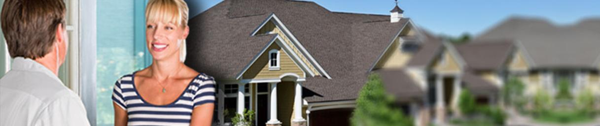 Anne Arundel County Best Roofing Contractor Roofing