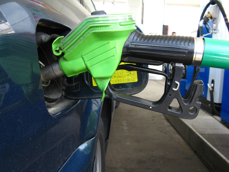 Gear Oil Supplier