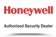 Globelink Home Security, Cameras And 24 Hour Alarm Monitoring Honeywell