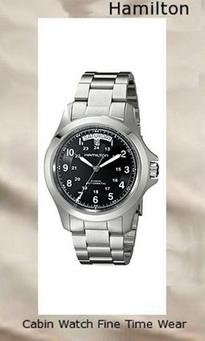 Product Specifications Watch Information Brand, Seller, or Collection Name Hamilton Part Number 01F7MIY8 Item Shape Round Display Type Analog Band Material Stainless-Steel,hamilton watch