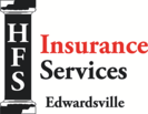 Car Insurance Edwardsville