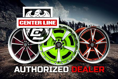 Center Line Wheels Canton Ohio | Center Line Wheels Akron Ohio | Center Line Cleveland Ohio | Center Line Wheels Alliance Ohio | Center Line Wheels Hudson Ohio