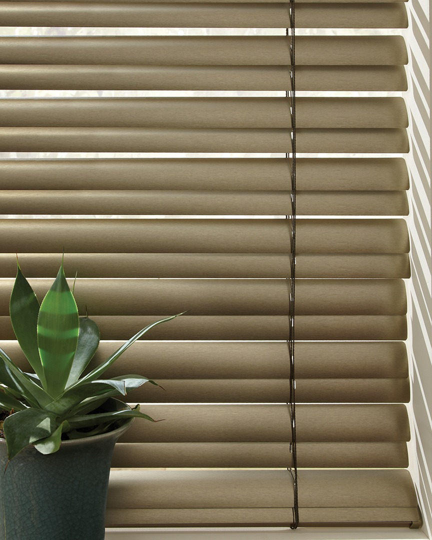 source blind electric inch ideas wireless vinyl mini colorful drapes myhomedesign alfouzan control micro win go net roller blinds