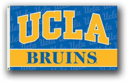 UCLA_Bruins_Flag_3_x_5_College_Flags_NCAA_PAC_12