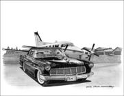 https://fineartamerica.com/featured/1956-continental-mk-ii-jack-pumphrey.html