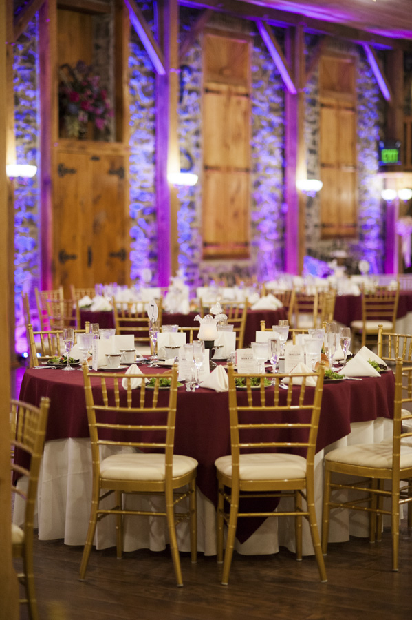 Wedding Reception Packages Kings Mills Media Pa