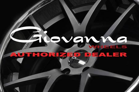 "Shop Giovanna Wheels Canton Ohio, Audi Q8 Rims & Tires Akron Ohio - wheels for sale near me Ohio - Range Rover 22"" Giovanna wheels ohio"