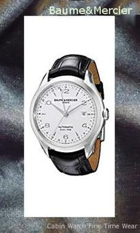 Baume & Mercier BMMOA10112,mvmt watches men