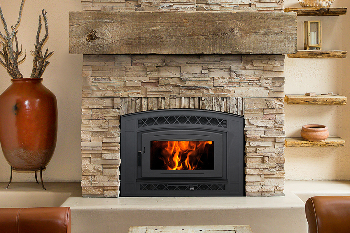 wood gas u0026 pellet stoves for sale in pocatello u0026 burley