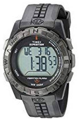 Timex watches T49851,timex digital watch
