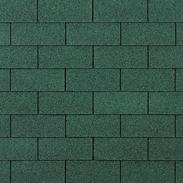 Owens Corning Supreme - Chateau Green