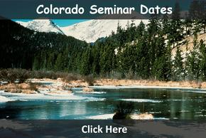 denver colorado chiropractic seminars ce chiropractor seminar continuing education online webinar hours near co springs loveland grand junction