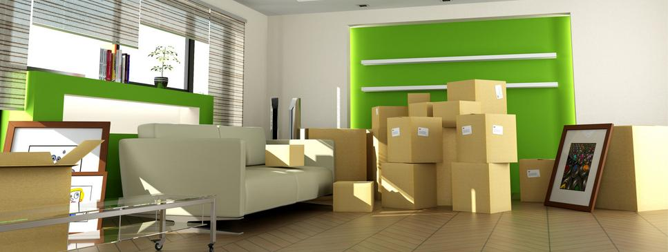 Online Furniture Removal Quote