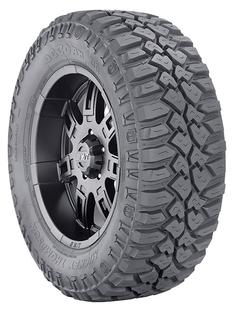 Mickey Thompson Truck Jeep Tires Canton Akron Ohio