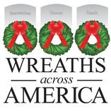 Donate a Wreath ($15)