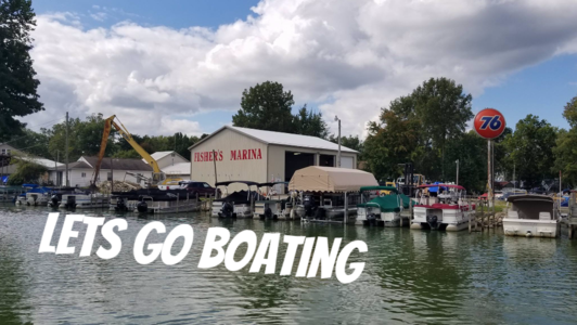 Boating, Buckeye Lake, #letsgoboating, #fishersmarina, #themarina, Buckeye lake Boat docks, rent boat docks, Docks for rent