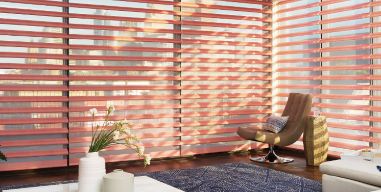 pirouttes window shadings