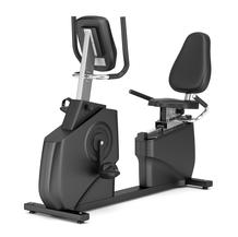 Used Stationary Bikes for Sale