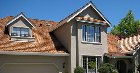 Houston Roof Contractor