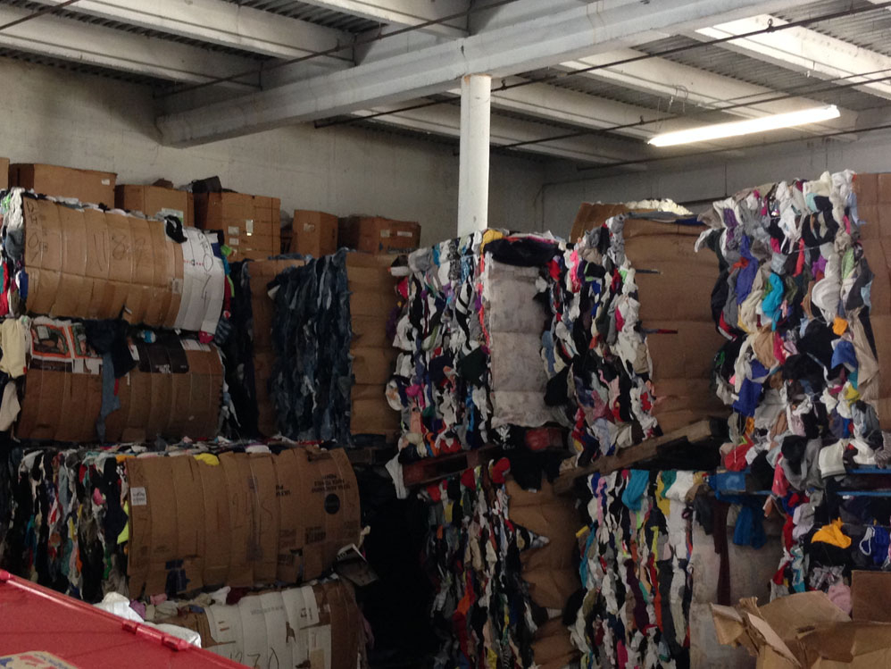 Used Clothing Wholesale >> Used Institutional Clothing 3bs Liquidators Used Clothing For Men