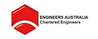 Engineers Australia - Jimmy Lea