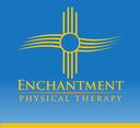 Enchantment Physical Therapy