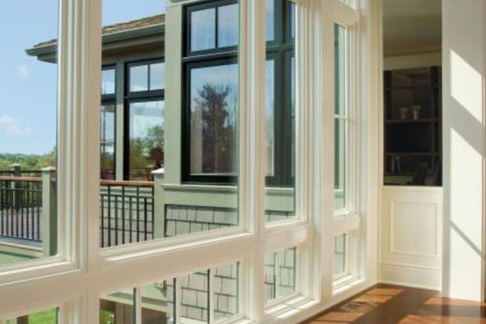 Home at pasco window and door weve built our livelihoods on installing and repairing our customers windows and doors planetlyrics Images