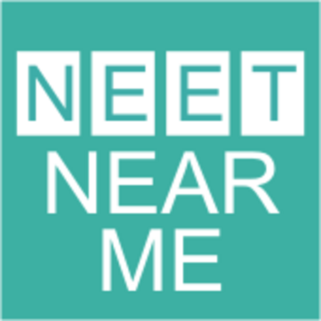 neet near me - find school, college, tuition and coaching centre