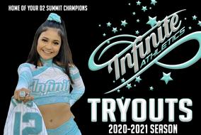 California Cheerleading Competitions
